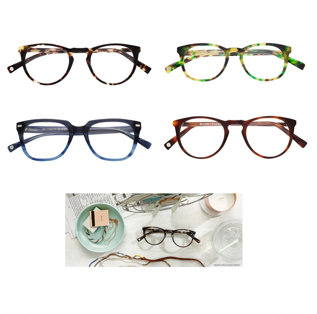 haskell-optical-burnt-lemon-tortoise-warby-parker