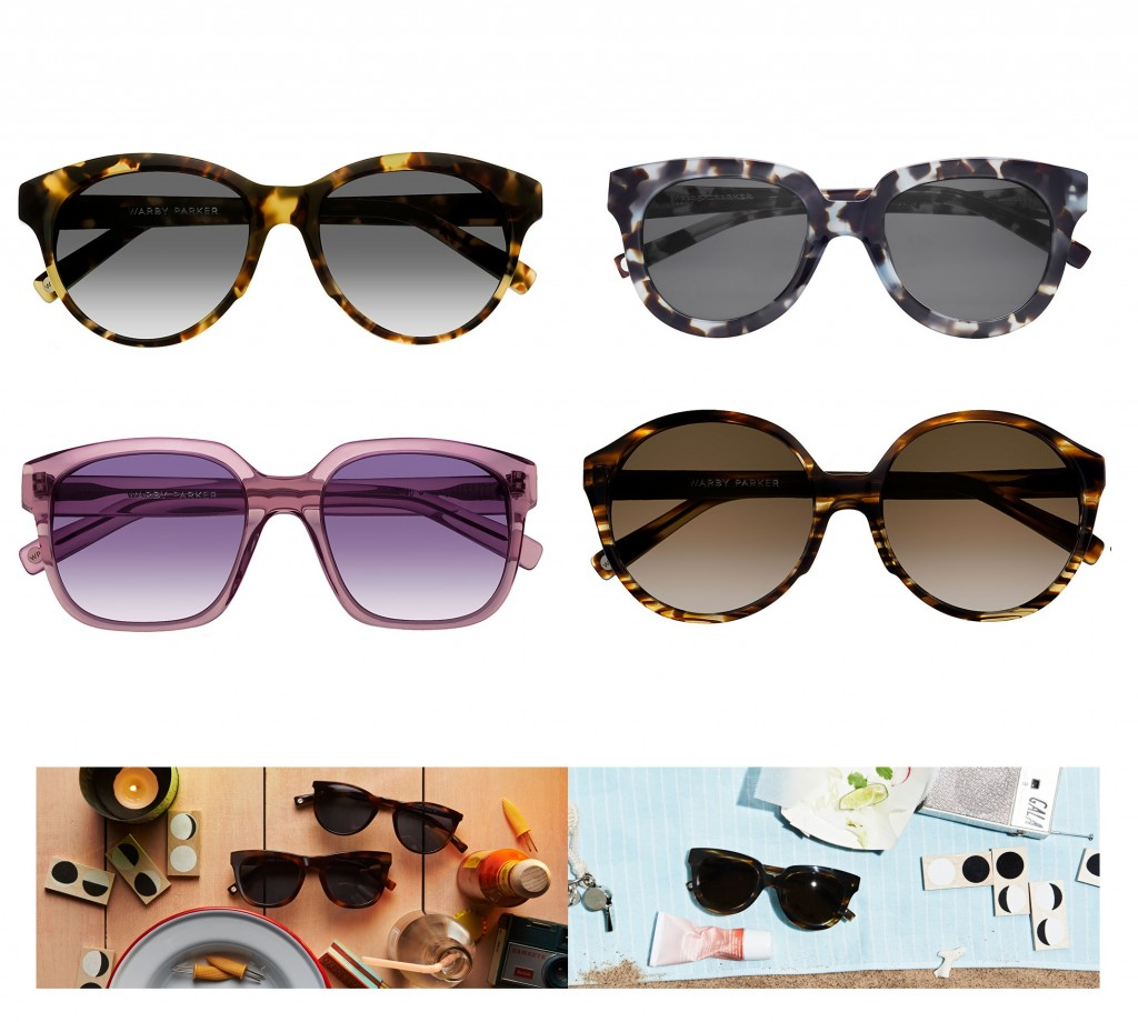 summer-2014-sunglasses-warby-parker
