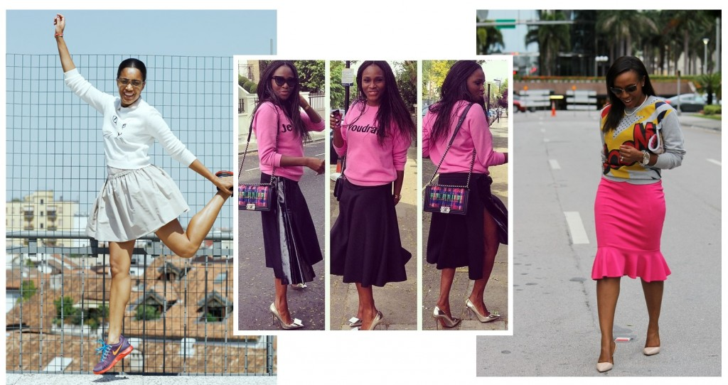 tamu_all_the_pretty_birds_lisa_folawiyo_jewel _by_lisa_nu_sophisticate_black_african_designer_style_blogger_street_cool_jumper__converse_outift