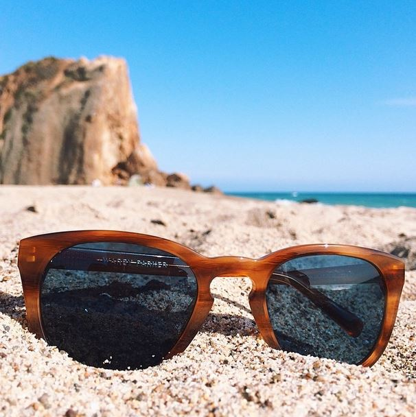 warby_parker_summer_2014_accessories_sunglasses