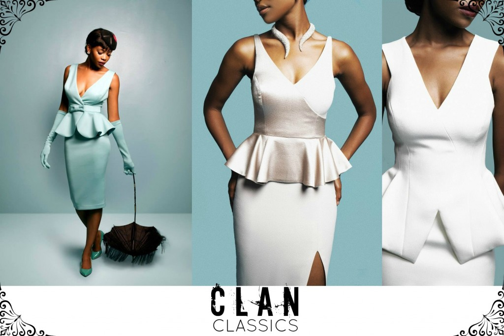 Clan_classics_collection_nigerian_african_fashion_label_vintage_inspired_closeup_details_image