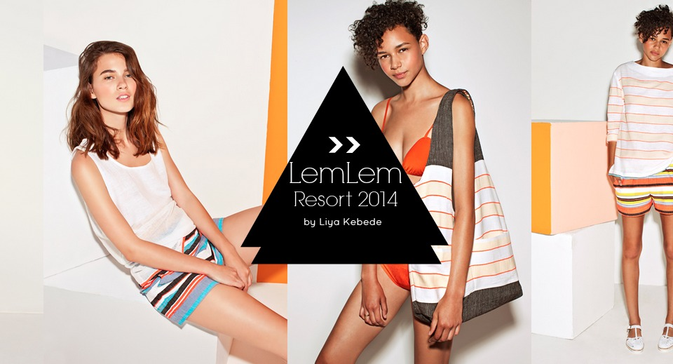 Lemlem_resort_2014_collection_by_liya_kebede