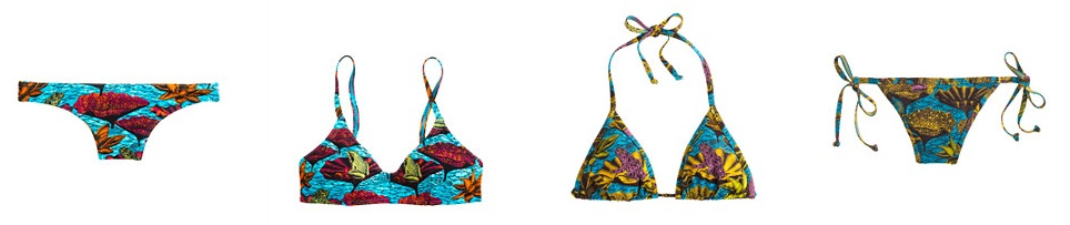 shop_african_swimwear_bantuwax_jcrew