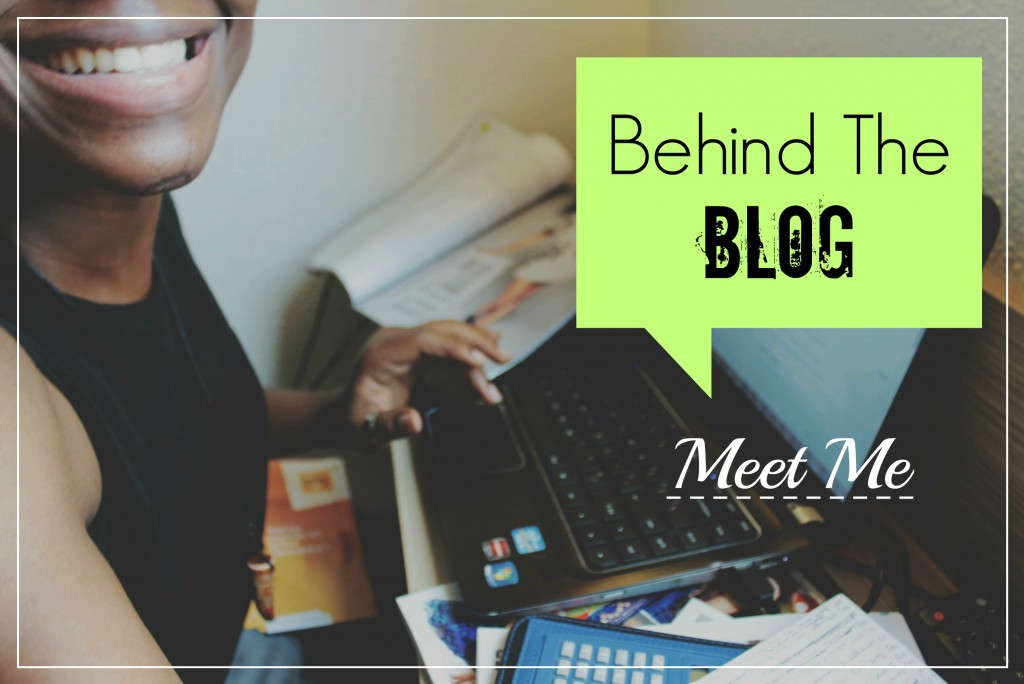 Ginikachi_Eloka_journal_meet_the_blogger