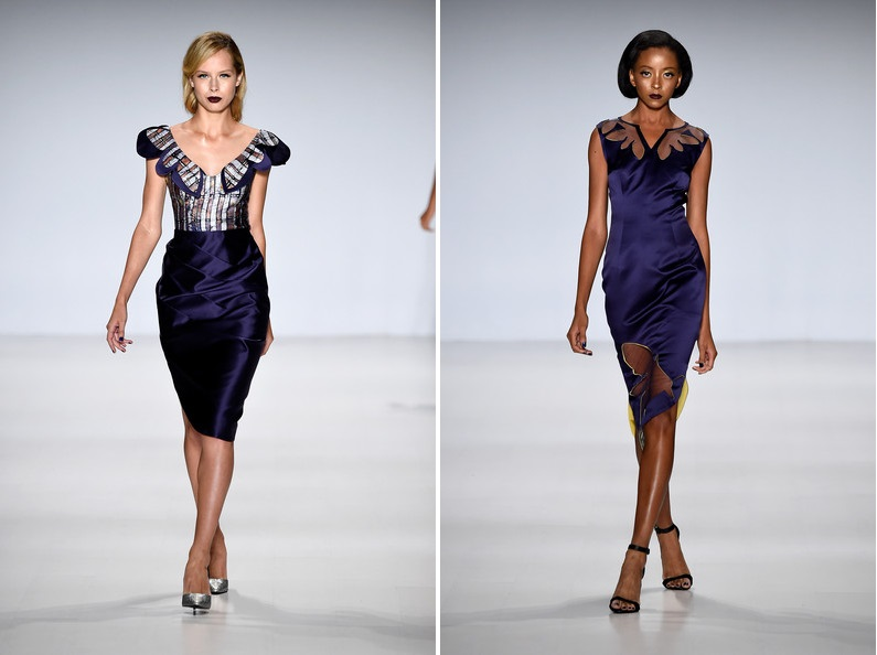 Deola+Sagoe+designers++Runway+Mercedes+Benz+Fashion+nyfw+spring+2015+african+nigerian+photos+pictures+blog (1)