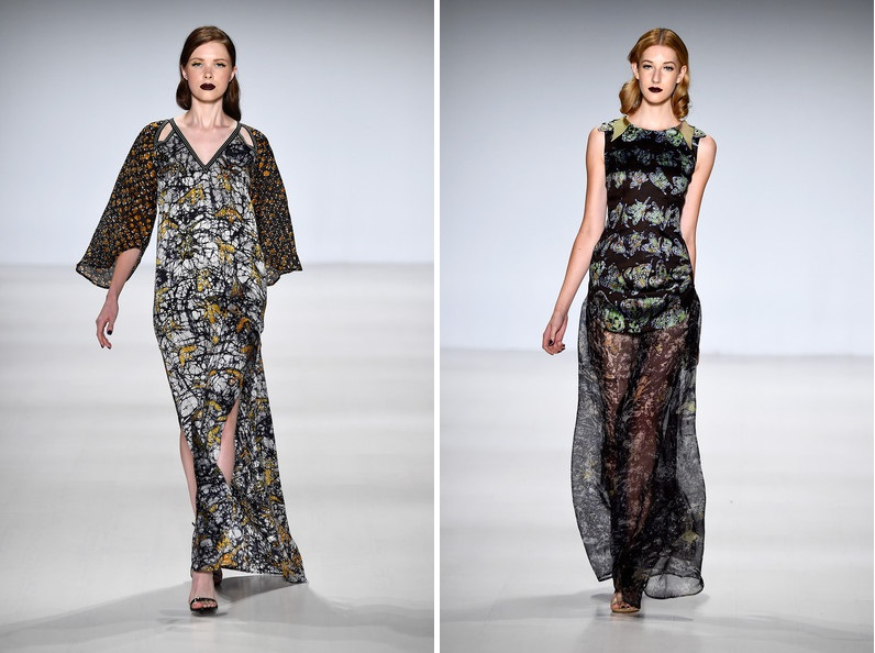 Deola+Sagoe+designers++Runway+Mercedes+Benz+Fashion+nyfw+spring+2015+african+nigerian+photos+pictures+blog (10)