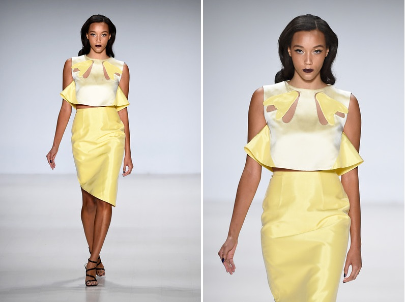 Deola+Sagoe+designers++Runway+Mercedes+Benz+Fashion+nyfw+spring+2015+african+nigerian+photos+pictures+blog (12)