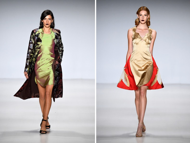 Deola+Sagoe+designers++Runway+Mercedes+Benz+Fashion+nyfw+spring+2015+african+nigerian+photos+pictures+blog (15)