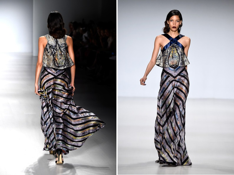 Deola+Sagoe+designers++Runway+Mercedes+Benz+Fashion+nyfw+spring+2015+african+nigerian+photos+pictures+blog (3)