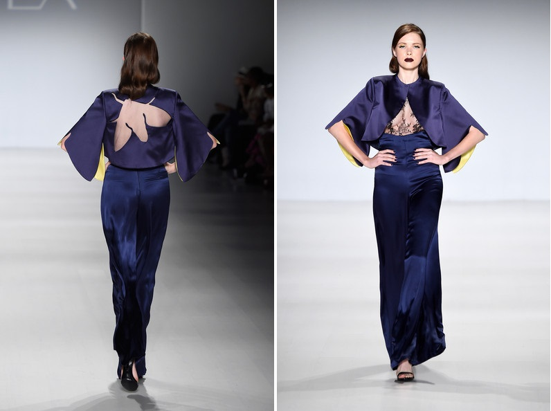 Deola+Sagoe+designers++Runway+Mercedes+Benz+Fashion+nyfw+spring+2015+african+nigerian+photos+pictures+blog (4)