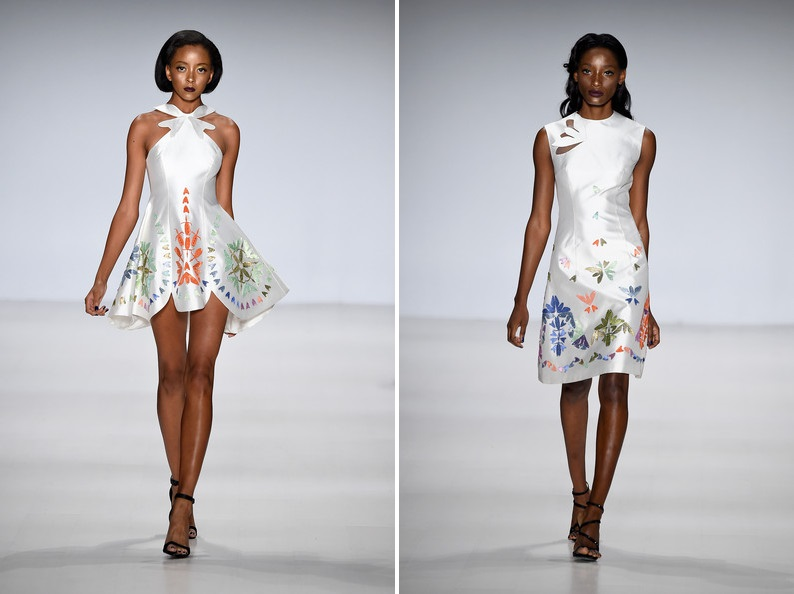 Deola+Sagoe+designers++Runway+Mercedes+Benz+Fashion+nyfw+spring+2015+african+nigerian+photos+pictures+blog (8)