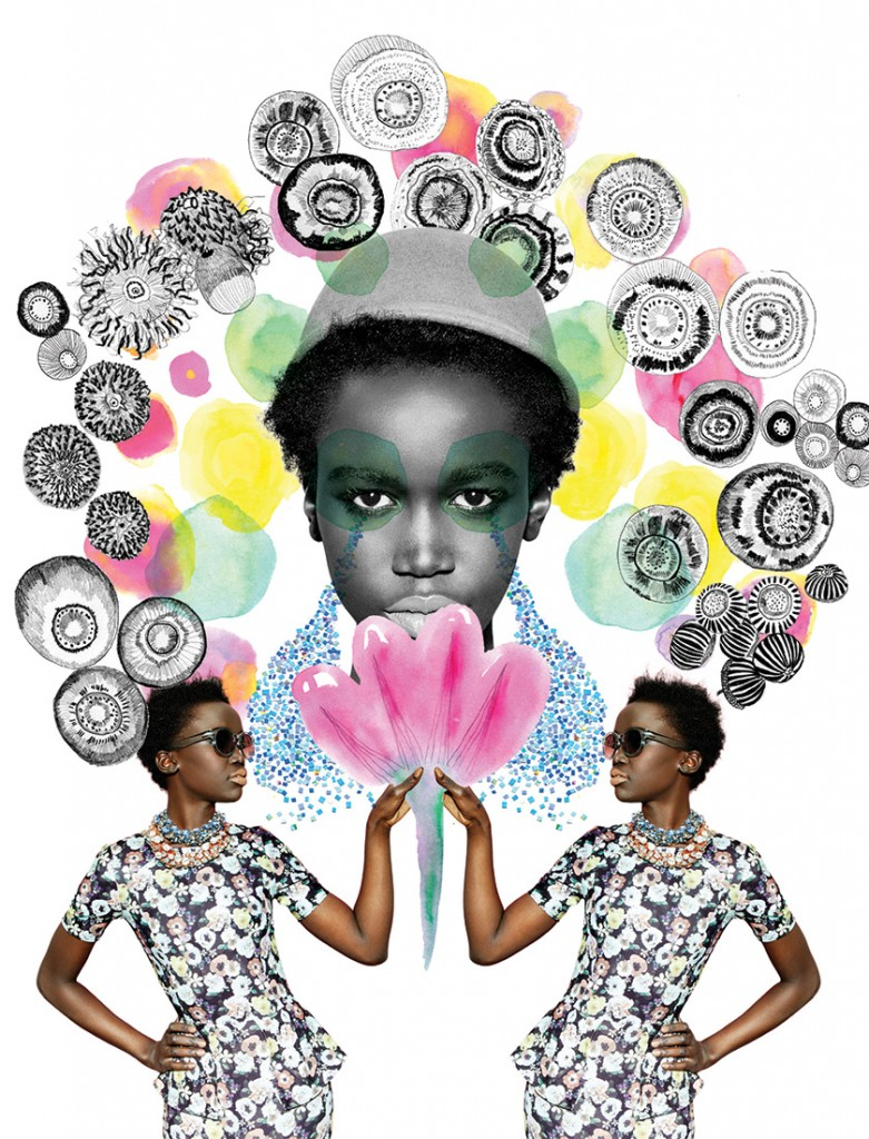 anna_wolf _akuol de_mabior_photography_collage_art_editorial_inspiration_ (6)