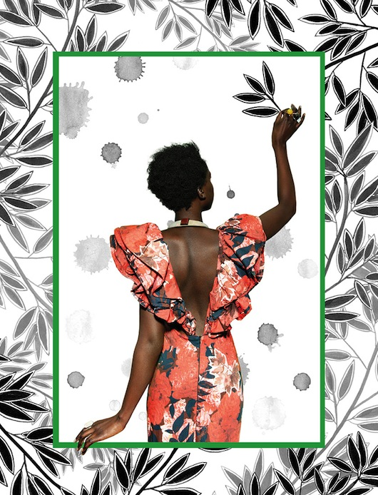 anna_wolf _akuol de_mabior_photography_collage_art_editorial_inspiration_ (8)