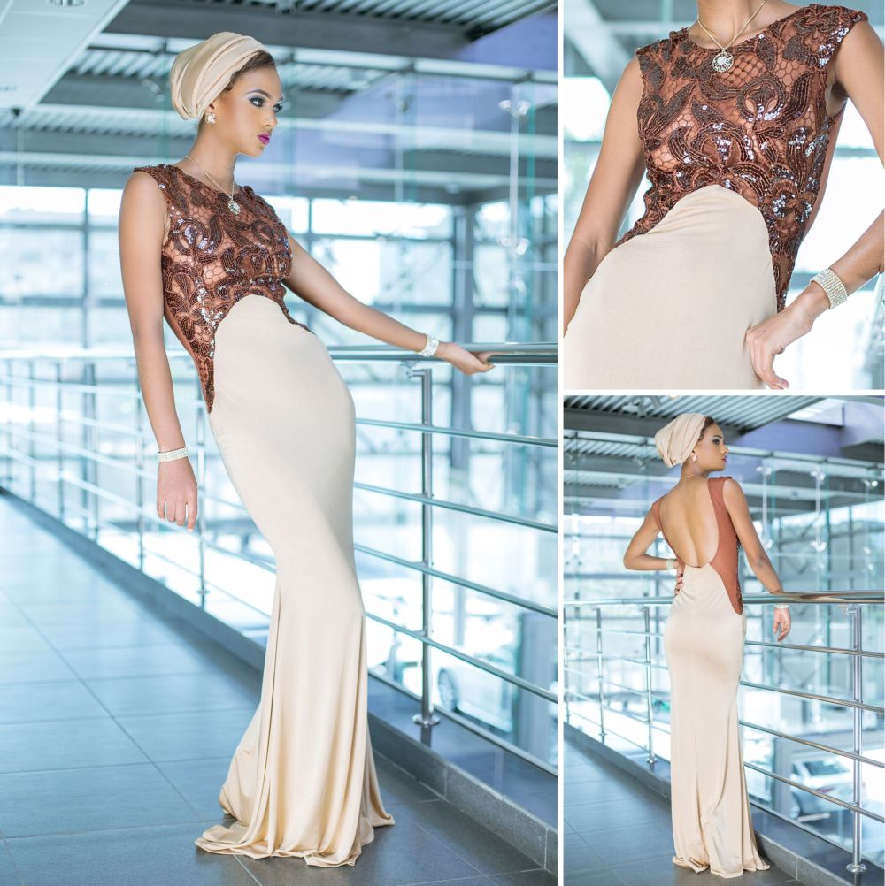 Ejiro+Amos+Tafiri+resort+luxury+2015+collection+nigerian+fashion+designer (4)