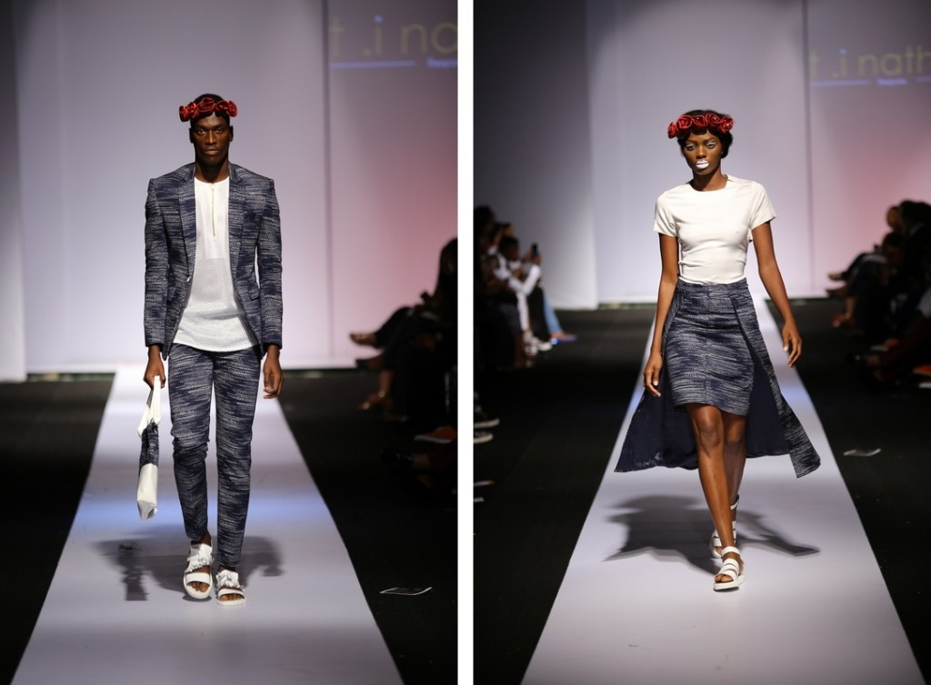T+I+Nathan+gtb+lfdw+lagos+fashion+and+design+week+african+2014(1)