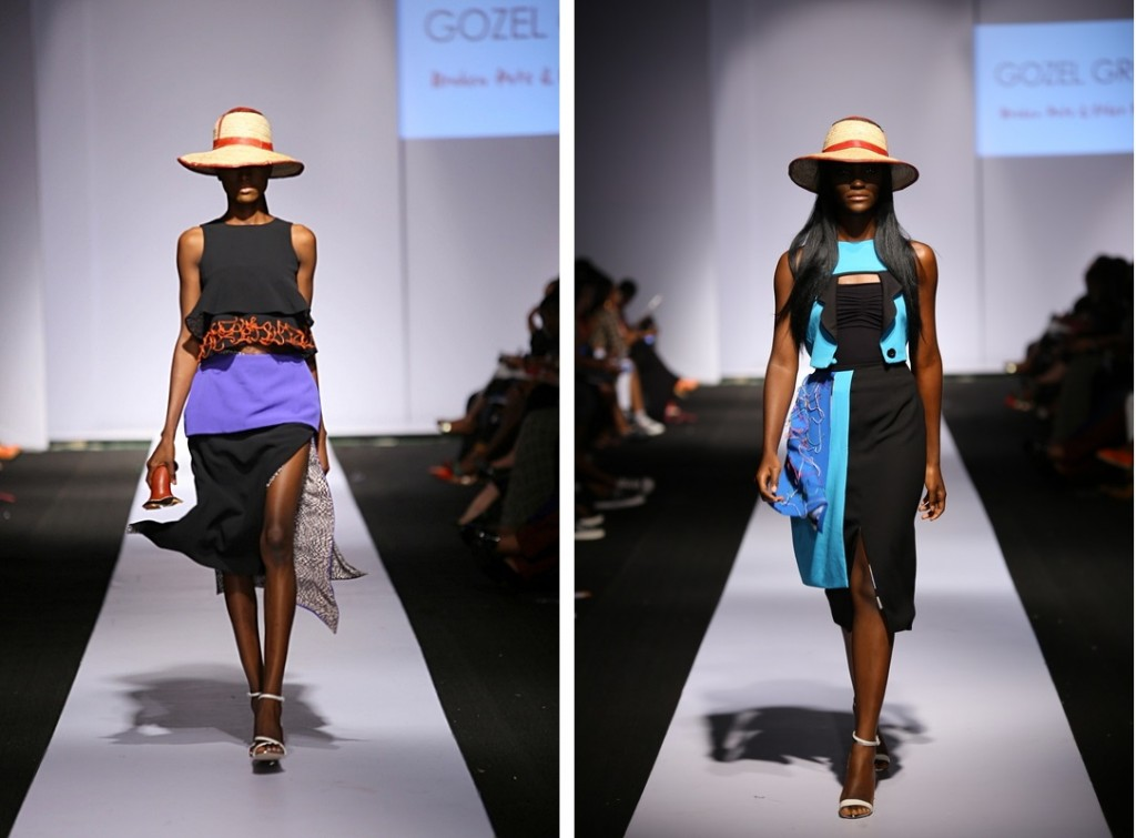 gozel+green+olivia+sylvia+gtb+lfdw+lagos+fashion+and+design+week+african+2014(2)