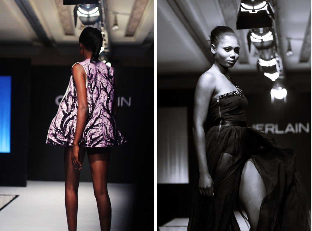 rogue+marvee+nigerian+designer+guerlain+paris+lagos+perfume+fragrance+launch+runway+fashion+show(1)