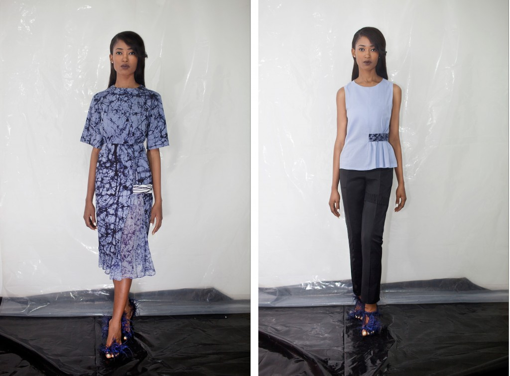 Maki+Oh+ready+to+wear+spring+2015+collection+nigerian+designer+african+fashion+print+fabric (2)
