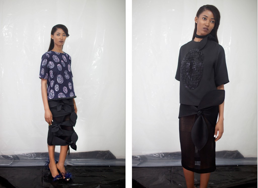 Maki+Oh+ready+to+wear+spring+2015+collection+nigerian+designer+african+fashion+print+fabric (7)