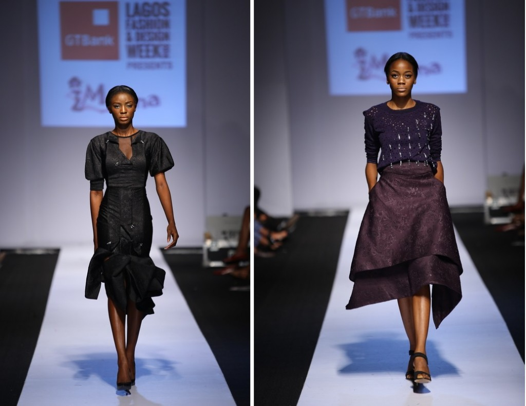 Meena+lagos+fashion+and+design+week+2014+lfdw+gtblfdw+african+nigerian+designer(05)