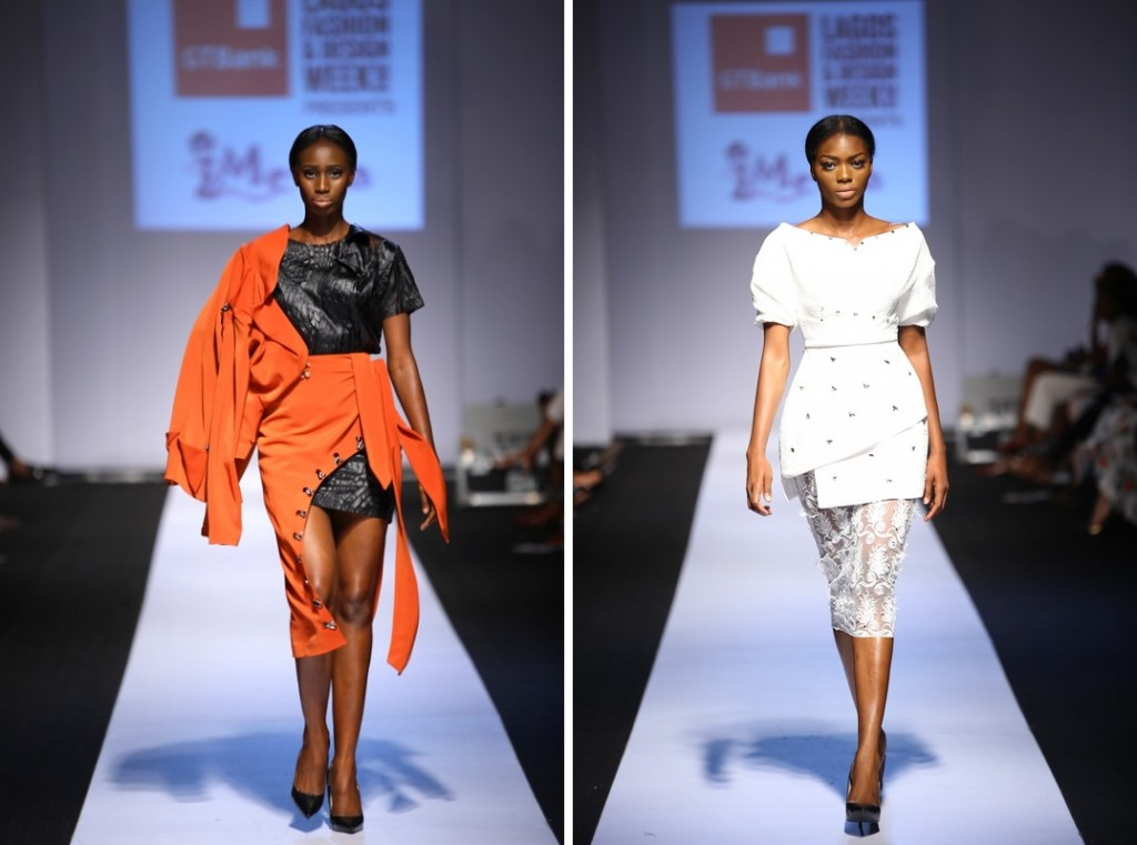Meena+lagos+fashion+and+design+week+2014+lfdw+gtblfdw+african+nigerian+designer(06)