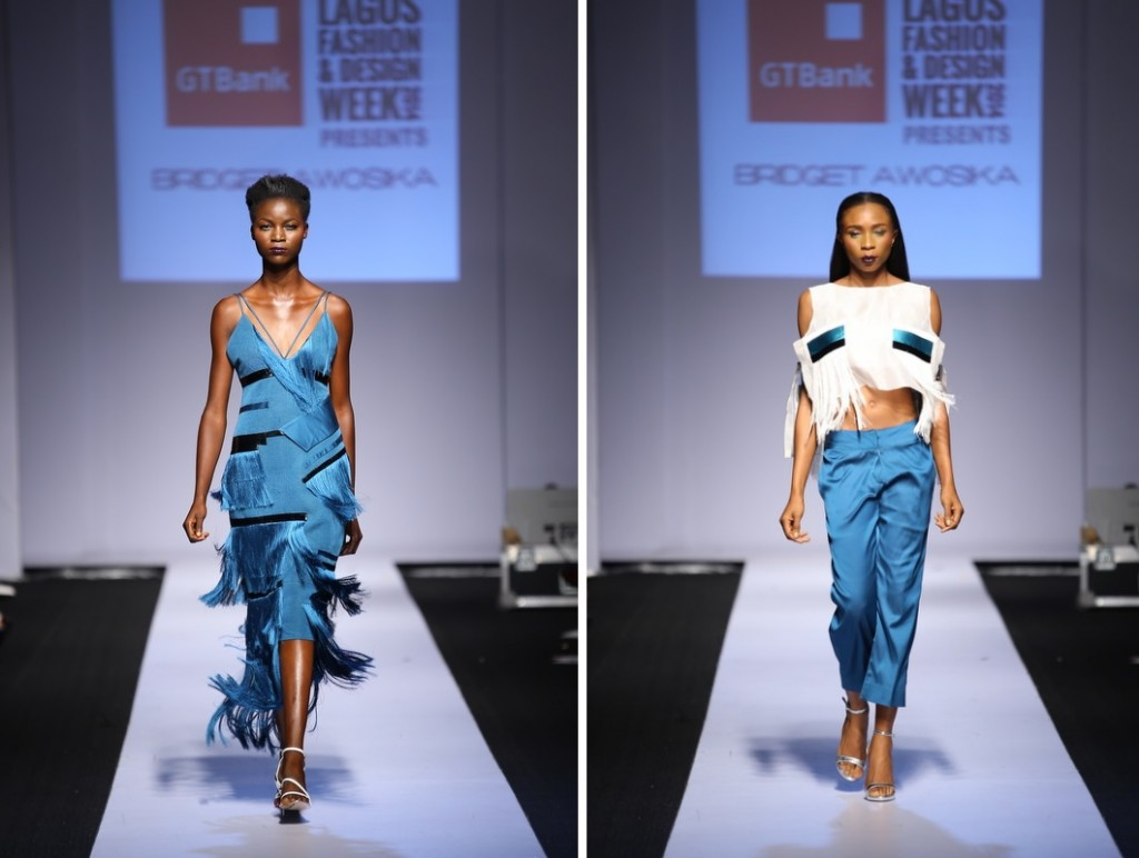 bridget+awosika+lagos+fashion+and+design+week+2014+lfdw+gtblfdw+african+nigerian+designer(01)