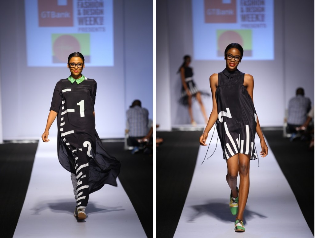ituen+basi+lagos+fashion+and+design+week+2014+lfdw+gtblfdw+african+nigerian+designer(01)