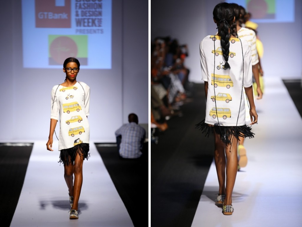ituen+basi+lagos+fashion+and+design+week+2014+lfdw+gtblfdw+african+nigerian+designer(04)