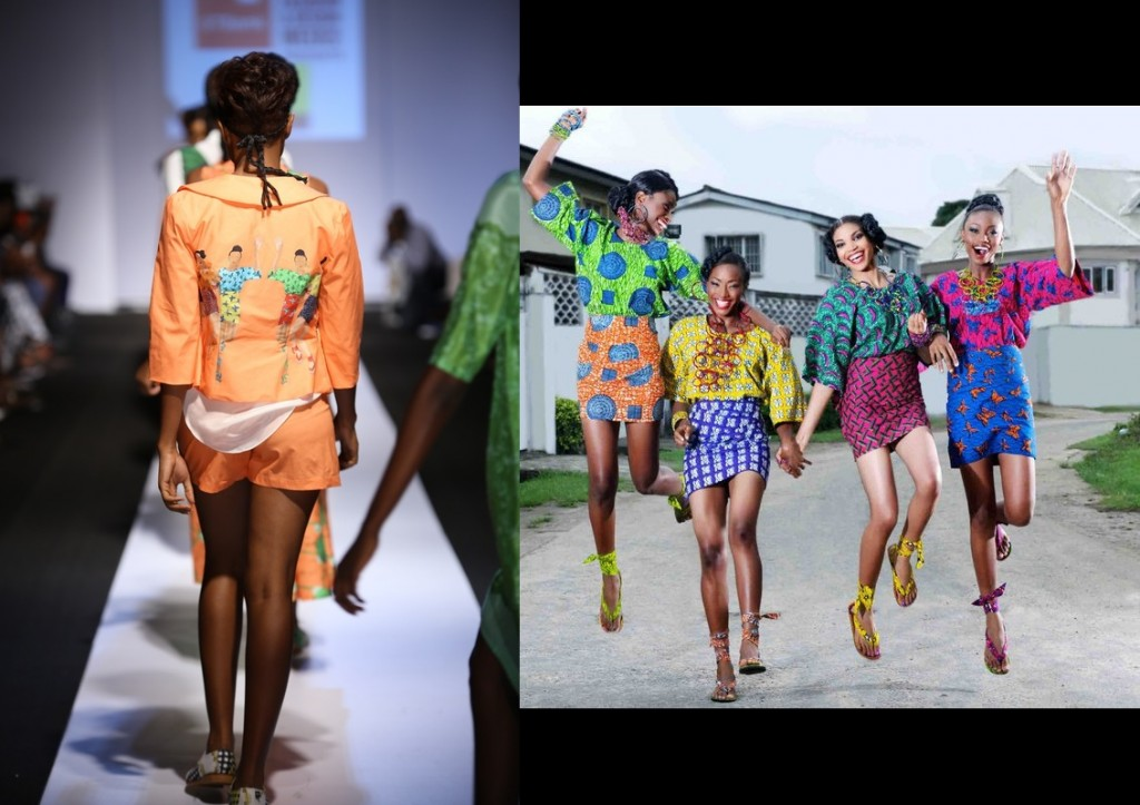 ituen+basi+lagos+fashion+and+design+week+2014+lfdw+gtblfdw+african+nigerian+designer(09)
