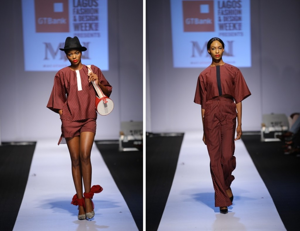 mai+atafo+lagos+fashion+and+design+week+2014+lfdw+gtblfdw+african+nigerian+designer(01)