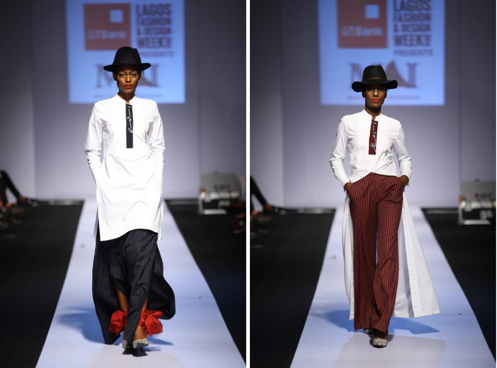 mai+atafo+lagos+fashion+and+design+week+2014+lfdw+gtblfdw+african+nigerian+designer(05)