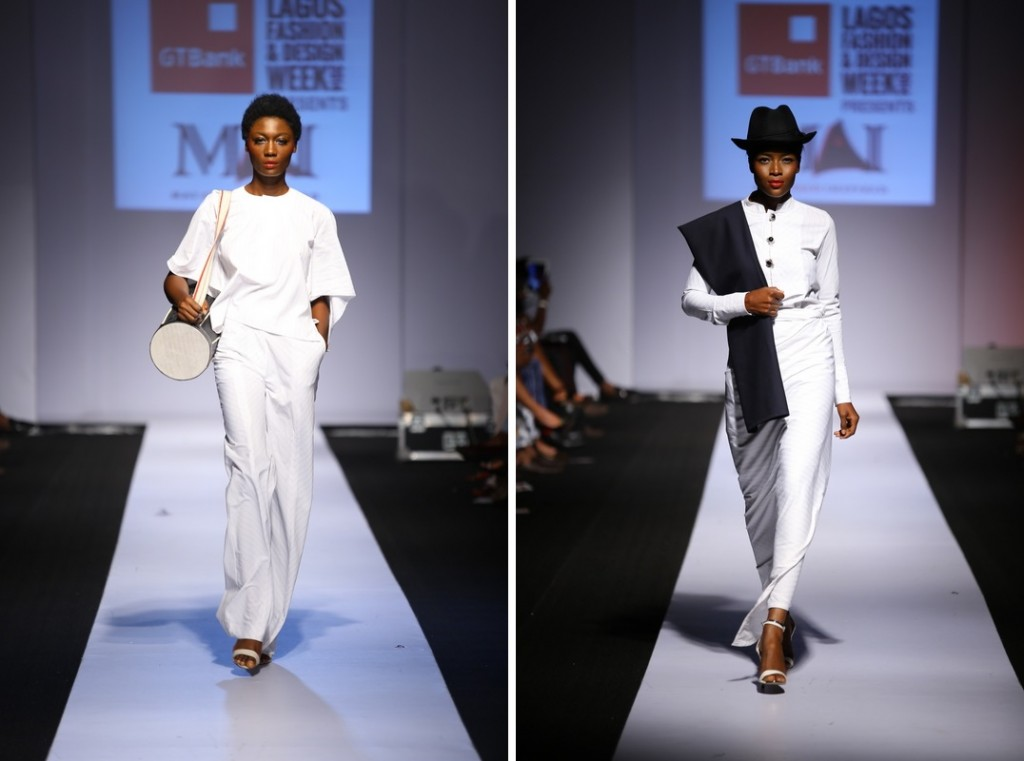 mai+atafo+lagos+fashion+and+design+week+2014+lfdw+gtblfdw+african+nigerian+designer(07)