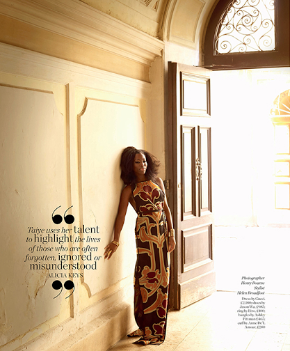 taiye+selasi+ghana+must+go+author+the+edit+style+interview (2)