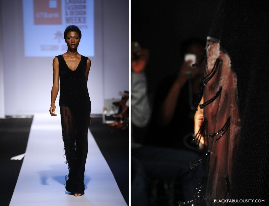 tiffany+amber+lagos+fashion+and+design+week+2014+lfdw+gtblfdw+african+nigerian+designer(03)