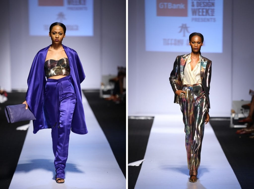 tiffany+amber+lagos+fashion+and+design+week+2014+lfdw+gtblfdw+african+nigerian+designer(1)