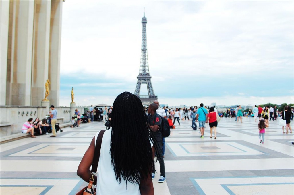 travelogues+paris+nigerian+girl+blog (21)