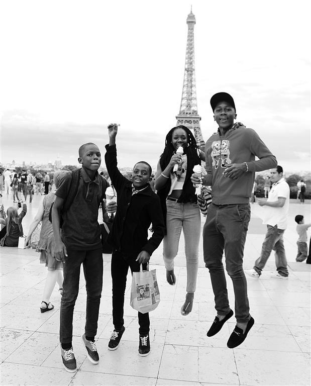 travelogues+paris+nigerian+girl+blog (22)