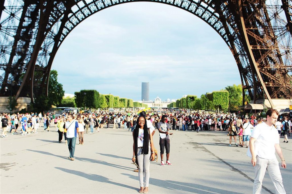 travelogues+paris+nigerian+girl+blog+under+eiffel+tower (24)