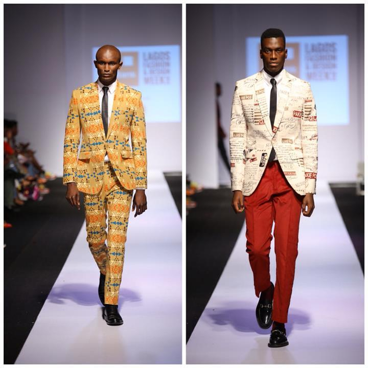 Mc+meka++fashion+and+design+week+2014+menswear+bold+print+guitar+violin+collection+2015+gtb+african (3) (Custom) (Custom)