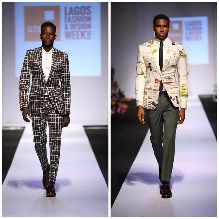 Mc+meka++fashion+and+design+week+2014+menswear+bold+print+guitar+violin+collection+2015+gtb+african (4) (Custom)