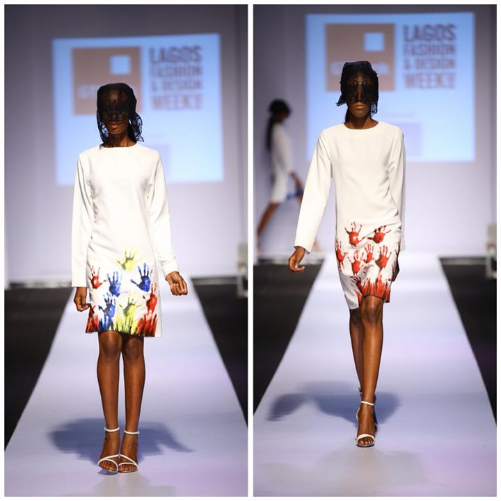 elan+by+fayrouz++fashion+and+design+week+2014+hand+painted+collection+2015+gtb+african (7) (Custom)