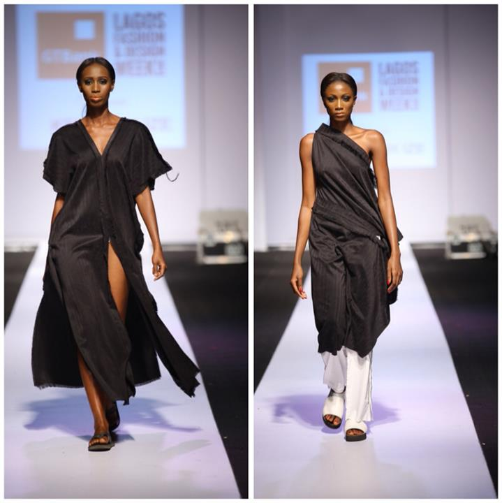 kenneth+ize+lagos+fashion+and+design+week+gtb+african+menswer+2014+2015 (4) (Custom)