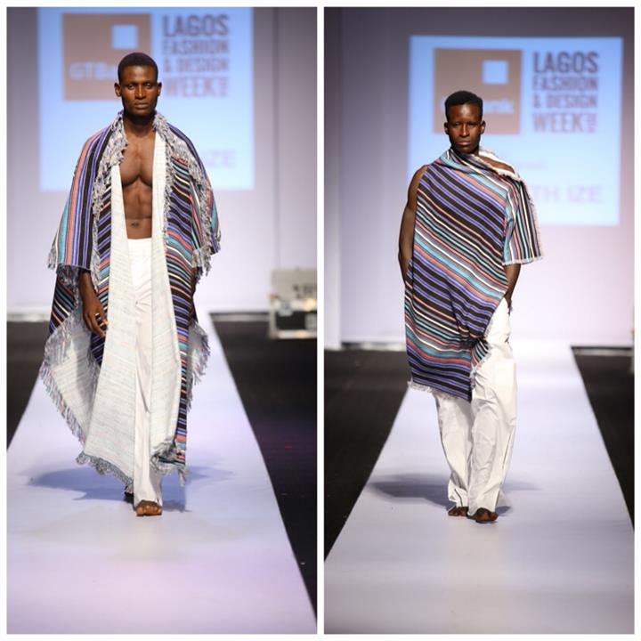 kenneth+ize+lagos+fashion+and+design+week+gtb+african+menswer+2014+2015 (5) (Custom)