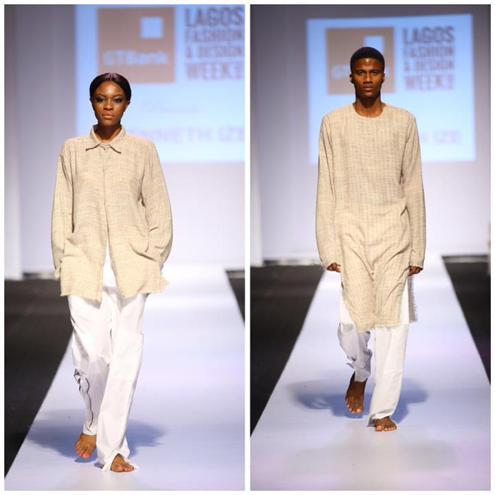 kenneth+ize+lagos+fashion+and+design+week+gtb+african+menswer+2014+2015 (6) (Custom)