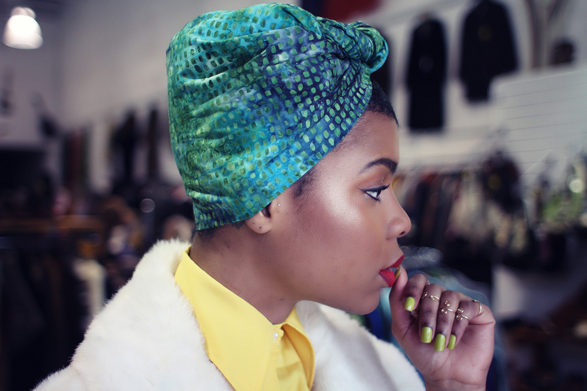 the+wrap+life+nnenna+african+head+wrap+turban+print+hand+made (16)