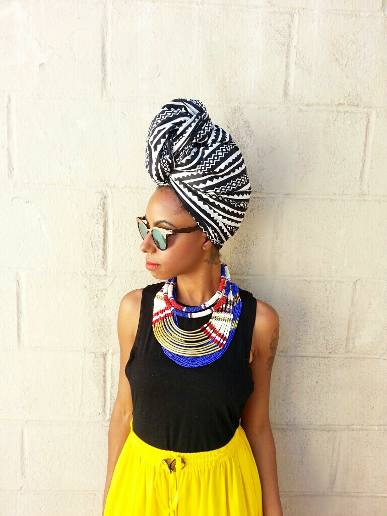the+wrap+life+nnenna+african+head+wrap+turban+print+hand+made (8)
