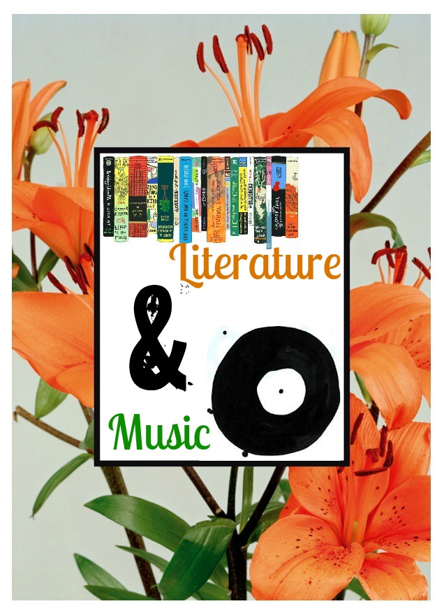 literature+books+music+graphic+design+poster+african+blog1
