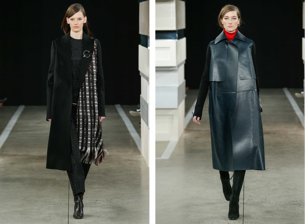 Edun+new+york+fashion+week+n+y+f+w+2015+nyfw+fall+2016+1+2