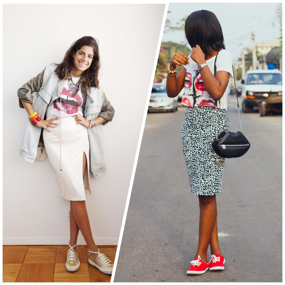 african+fashion+blogger+outfit+street+style+prints+graphic+tee+ginikachi+eloka