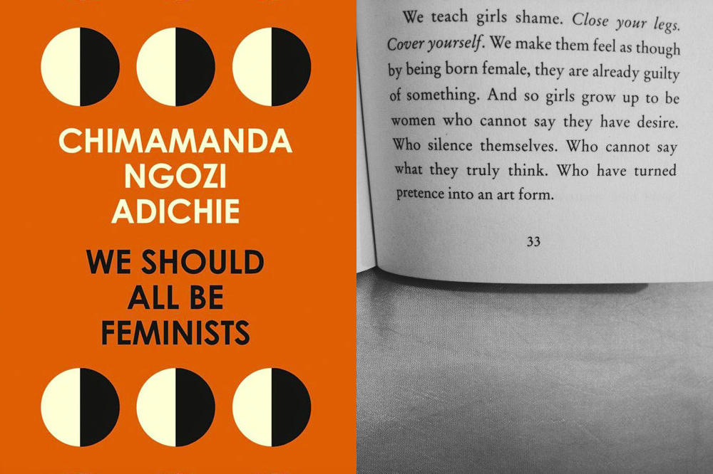 african-literature-chimamanda-ngozi-adiche-new-book-buy-we-should-all-be-feminists